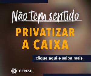 Fenae